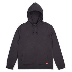 Brixton Hoover Crew Fleece
