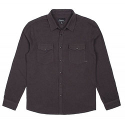 Brixton Pickford L/S Flannel