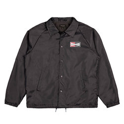 Brixton Ramsey Jacket - Men's