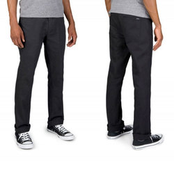 Brixton Reserve 5 Pocket Pants