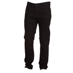 Brixton Ltd Men's Pants