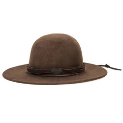 Brixton Steeler Hat - Women's
