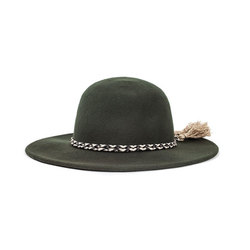 Brixton Stills Hat