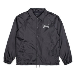 Brixton Stith Windbreaker Jacket