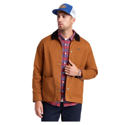 Brixton Survey Crossover Chore Coat