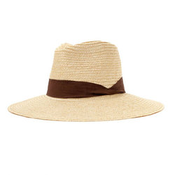 Brixton Willow Hat - Women's