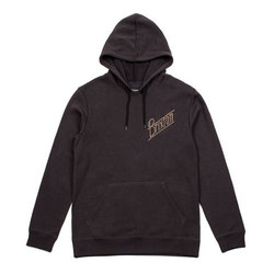 Brixton Wilson Hooded Fleece