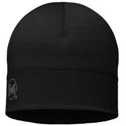 Buff Lightweight Merino Hat