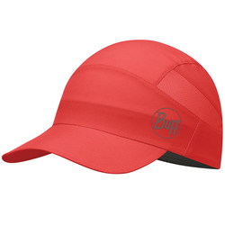Buff Pack Trek Cap