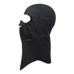 Buff Windproof Balaclava