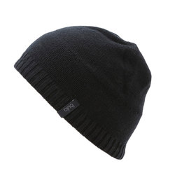 Bula Fancy Beanie - Women's
