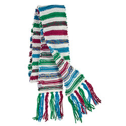 Bula Fiasco Scarf - Women's