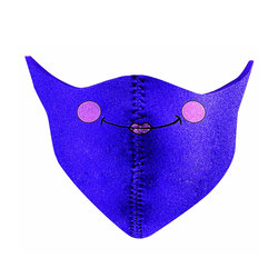 Bula Dash Face Mask - Kids'
