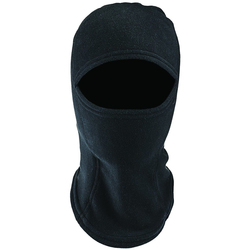Bula Power Fleece Balaclava - Kid's
