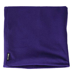 Bula Power Fleece Beanie - Kid's