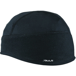 Bula Power Fleece Helmet Liner Beanie