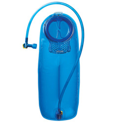 Camelbak Antidote Accessory Reservoir