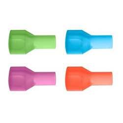 CamelBak Big Bite Valves 4 Pack