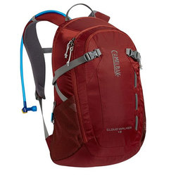 Camelbak Cloud Walker 18 Backpack