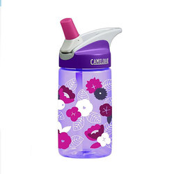 Camelbak Eddy Water Bottle - Kids