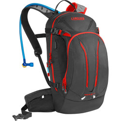 Camelbak M.U.L.E. NV Hydration Pack