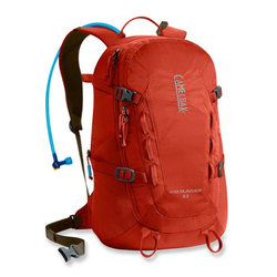Camelbak Rim Runner 22 Backpack