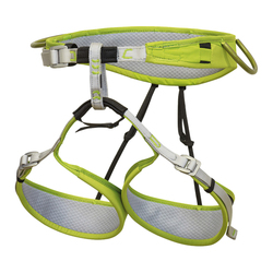 Camp Air CR Harness