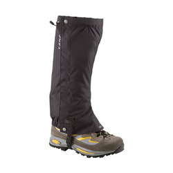 CAMP Route Snowstop Gaiters