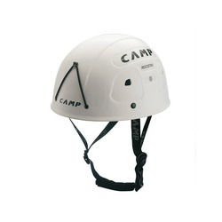 CAMP Rock Star Helmet