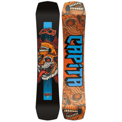 Capita Children Of The Gnar Snowboard - Kid's