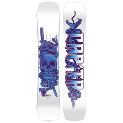 Capita Children of the Gnar Snowboard - Kids' 2018
