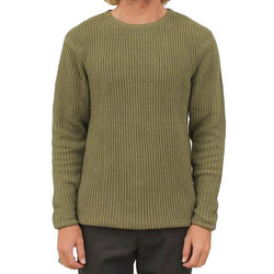 Captain Fin Awol Sweater