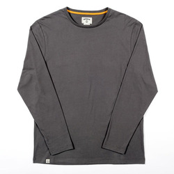 Captain Fin Harold L/S Knit