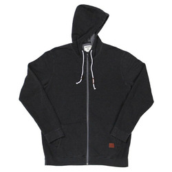 Captian Fin Jefferson Zip Hoody