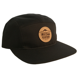 Capteur US Outdoor 5 Panel Hat