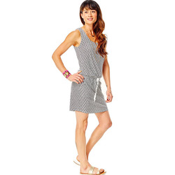 Carve Designs Aliso Dress - Women's