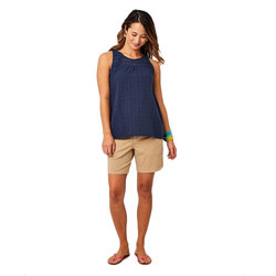 Carve Designs Aubrey Sleeveless Top - Women's