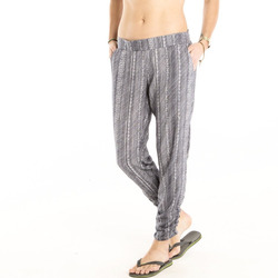 Carve Designs Avery Beach Pants - Women's