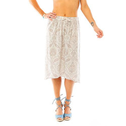 Carve Designs Cameron Skirt - Women's