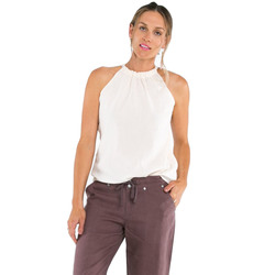 Carve Designs Chapman Top - Women's