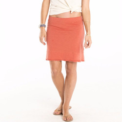 Carve Designs Daytona Skirt - Women's