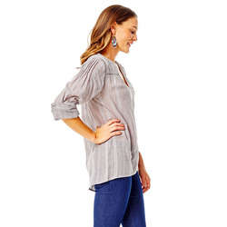 Carve Designs Dunmore Top - Women's