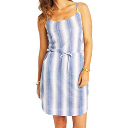 Carve Designs Ella Dress - Women's