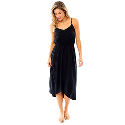 Carve Grayson Dress - Women's