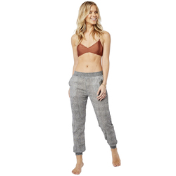 Carve Designs Harbour Pant - Women's