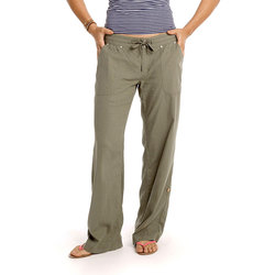 Carve Designs Kailua Pant - Women's