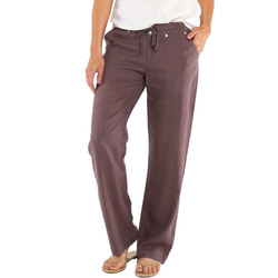Carve Designs Kailua Pant - Womens