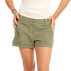 Carve Designs Lanakai Short - Women's