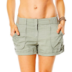 Carve Designs Lanakai Short - Womens