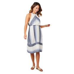 Carve Designs Mabel Dress - Women's